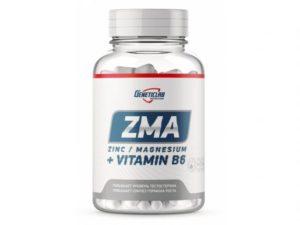 Витамины для пауэрлифтера
