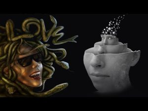 Medusa (Медуза)