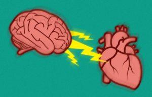 Заболевания сердца и стресс