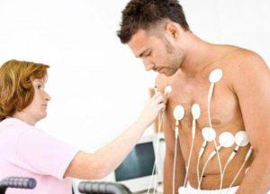 Симптомы болезней у мужчин – Физическое здоровье