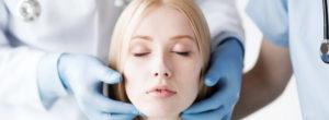 Сенная лихорадка - методы лечения