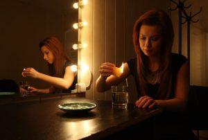 Советы по свиданиям от экспертов о том, как найти суженого или суженую.