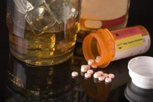 пить антидепрессанты или не пить?