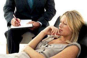 Как помочь молодому человеку с психическим заболеванием