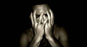 Психические страдания
