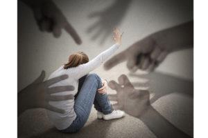 Боязнь шизофрении