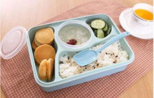 Как приготовить и упаковать обед в дорогу?