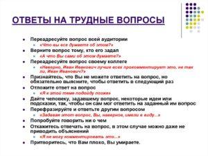 все же хотелось бы получить ответ на свой вопрос П.А.Ткачеву