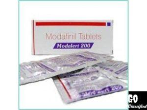 Провигил (модафинил) для перорального применения: лекарственное взаимодействие