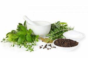Лечение гастродуоденита народными средствами