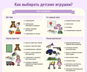 Как правильно преподнести неприятную информацию ребенку???