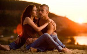 Любовь и ВИЧ - как не испортить романтику