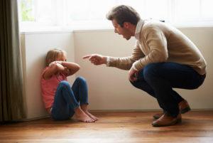 испытываю влечение к детям