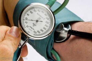 Эфирные масла в лечении гипотонии (низкое кровяное давление)