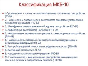 ДИАГНОЗ F20014