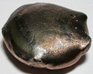 Niccolum (Никель (металл)