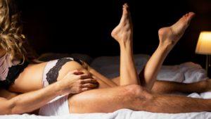 муж предпочитает  маструбацию  сексу