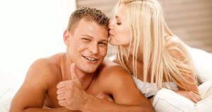 Терапия тестостероном: Повышает ли она сексуальное влечение?