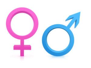 Гендерные различия в спорте: Марс против Венеры