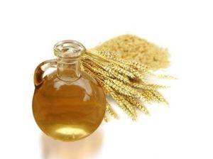 Эфирное масло зародышей пшеницы