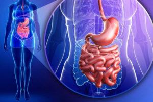 Заболевания желудочно-кишечного тракта и беременность