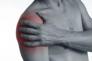 Симптомы болезни - боли в предплечье