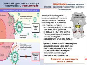 Протокол детального пиросеквенирования М2 вируса гриппа А(H1N1) для тестирования восприимчивости вируса гриппа А(H1N1) к антивирусным препаратам