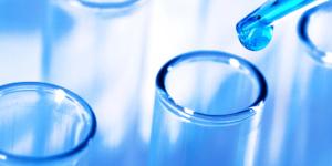 Что такое клиническое исследование?