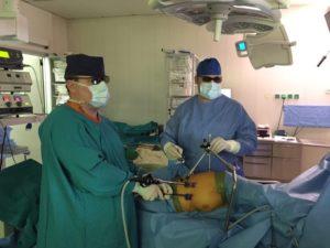 Можно вылечить туберкулому без хирургического вмешательства