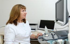 Вопрос репродуктологу-гинекологу