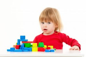 Способствуют ли видео игры и телепередачи развитию интеллекта ребенка?