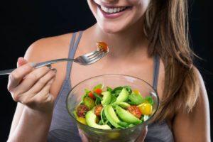 Анти-воспалительная диета: путь к здоровью?