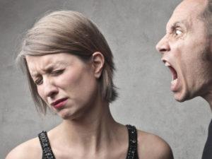 Возбуждение от унижения - это психологическое отклонение?