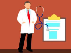 7 основных качеств идеального врача