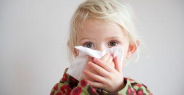 сухой кашель и кхеканье