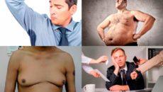 Низкий уровень тестостерона: как поговорить с врачом