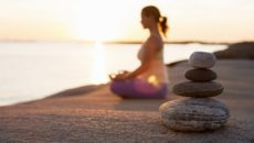Здоровье и душевное равновесие
