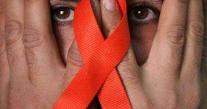 Загар и ВИЧ-инфекция: за и против