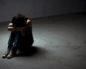 Очень ранимый человек - депрессии