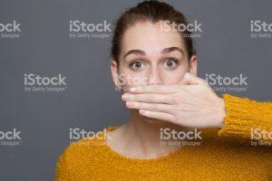Профилактика плохого запаха изо рта