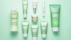 PÂTE GRISE: наследие «медицинского» бренда на службе красоты кожи