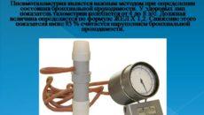 Астма и пневмотахометр